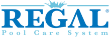 regal-logo-300-dpi-cmyk.png