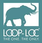loop-loc.jpg