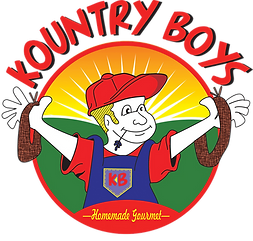 logo_from_facebook_kountryboys.png