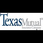 Texas Mutual Insurance Co.