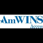 AmWINS Access