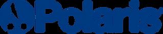 polaris_logo_rgb.png
