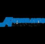 State Auto Insurance Co.