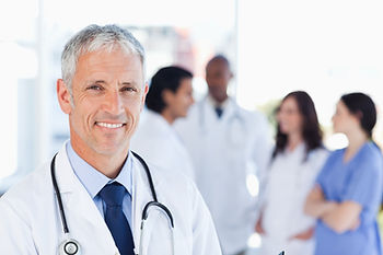 Group Accident & Health Insurance