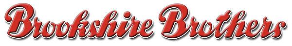 Brookshire- logo.jpg