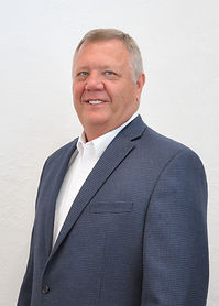 David Wellmann, President