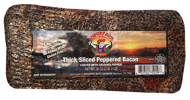 bacon_36oz_peppered.png