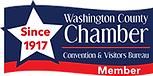 washingtoncountychambercvbmemberlogo-med