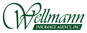 Wellmann Insurance Agency, Inc. Logo