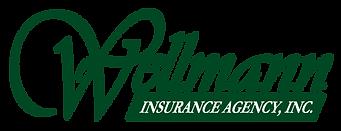 Wellmann-Logo-Official-Green.png