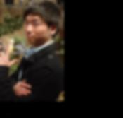 筑波大医学合格者の写真
