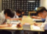 守谷自習室-min.jpg
