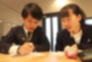 松尾質問対応withyui by jin-min.JPG