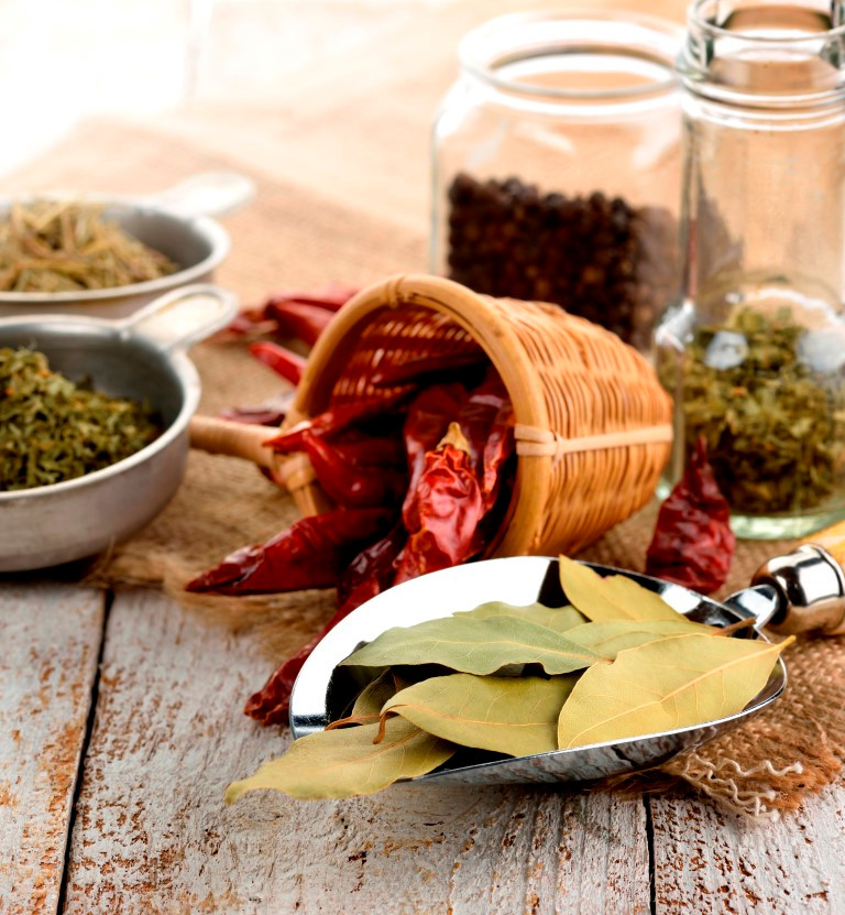 herbs-for-fertility