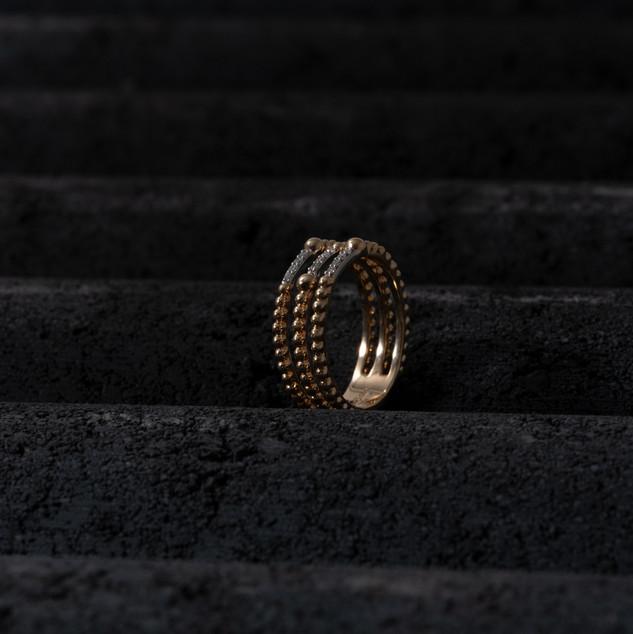 Juwelier_Stadler_Instagram-9529.jpg