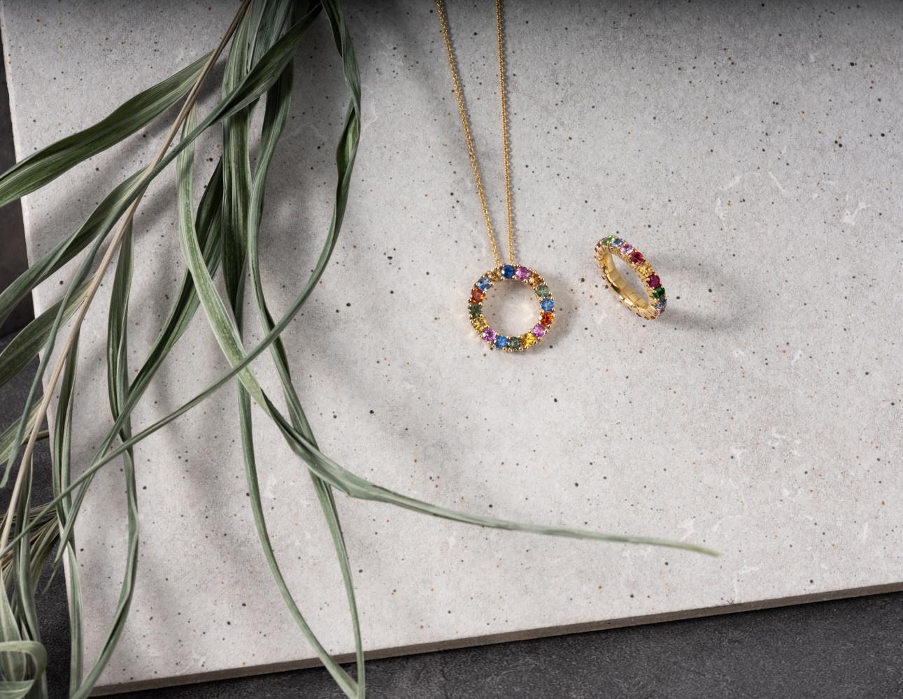 Juwelier_Stadler_Instagram--3.jpg