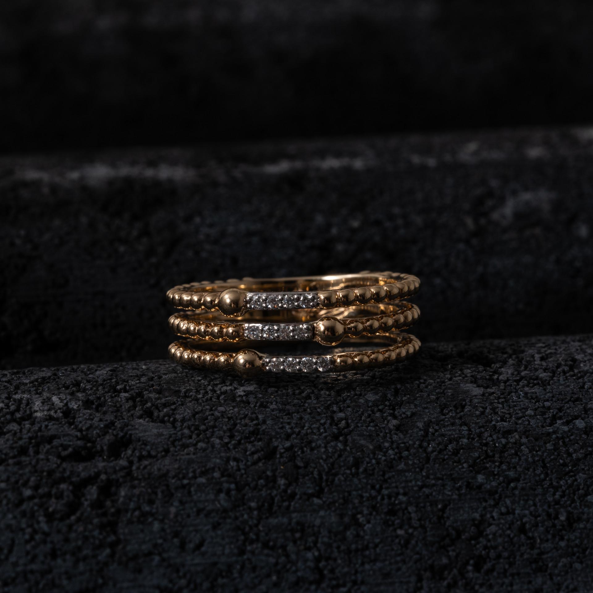 Juwelier_Stadler-9522.jpg