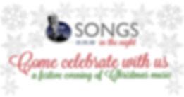 songsinthenight-19bannerslide-06.jpg