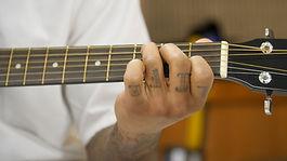 guitar class2.jpg