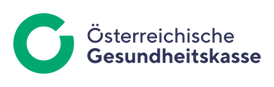 OEGK_Logo_CMYK_edited.png