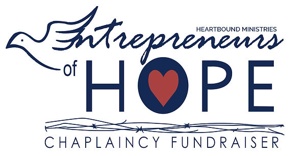 Entrepreneurs of Hope Logo.jpg