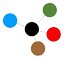 Logo%20NAS%20ohne%20Schrift_edited.png