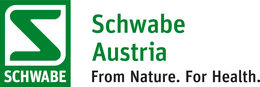 Schwabe Goldpartner.JPG