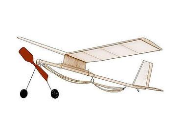 sig-cub-kit-gumimotoros-balsa-repulo-szarny-597mm.jpg