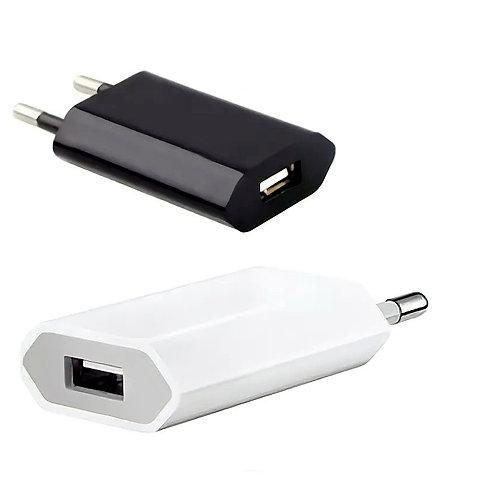 Сетевой адаптер Apple c 1 входом-USB 5V