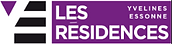 logo-les-residences-250px.png