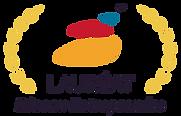 logo-laureat-Reseau-entreprendre-400px.p
