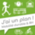 podcast-jai-un-plan-1km-a-pied.png
