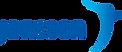 logo-janssen-petit150.png