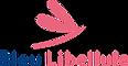 logo-bleu-libellule.png