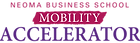 Logo_MOBILITY_edited.png
