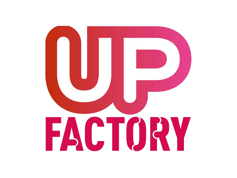 Image Up Factory