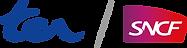 logo-sncf-ter.png