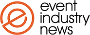 event-industry-news-logo.png