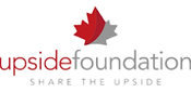 upside-foundation-of-canada_edited.png