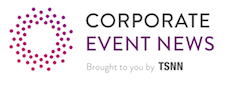 corporate-event-news-logo.png