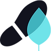 icon-footprint-teal.png