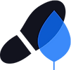 icon-footprint-blue.png