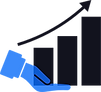 icon-bottom-line-blue.png