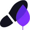 icon-footprint-purple.png