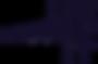 unwrapit-logo-dark-web.png