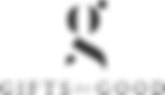 giftsforgood-logo.png