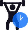 icon-save-time-blue.png