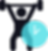 icon-save-time-teal.png