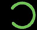CV_Logo_1-300x238.png