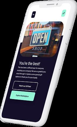 screenshot-appreciate-customers.png